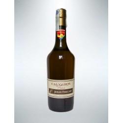Calvados Boulard Foucart cl. 70