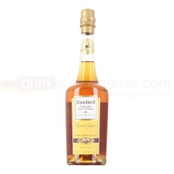 Calvados Boulard Grand Solage cl.70