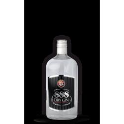 Gin 888 lt.1