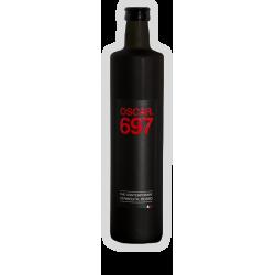 Vermouth Oscar.697 Rosso