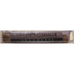 PASTA (SPAGHETTI, TAGLIATELLE E MANICHE DI FRATE) VILLA MONTEPALDI