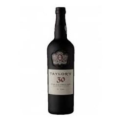 Porto Taylor's 30 Anni