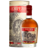 EMPEROR SHERRY CASK (Agricole e Melassa Rum) C.A.