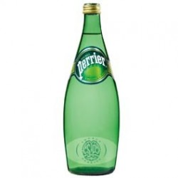 Acqua Perrier cl.75