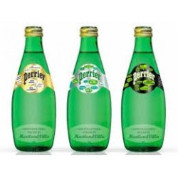 Acqua Perrier cl. 33 - 24pz
