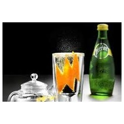 Acqua Perrier cl. 20 - 24pz