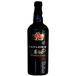 Porto Taylor's select