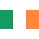 Whisky Irlandesi Teeling