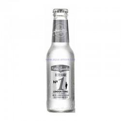 NR.1 London Tonic (Peter Spanton Drinks)- 24pz