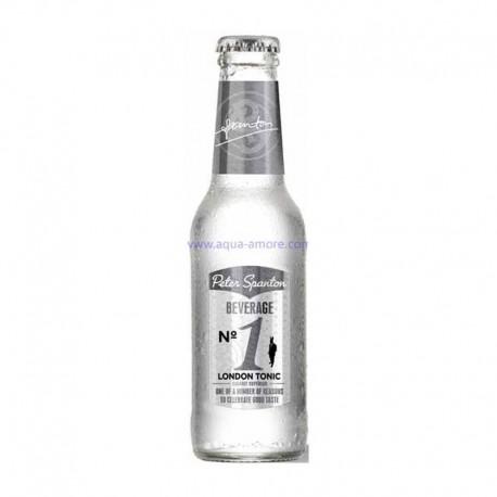 NR.1 London Tonic (Peter Spanton Drinks)