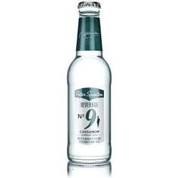 NR.9 Cardamon (Peter Spanton Drinks) cl.20 - 24pz