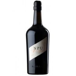 Sherry Riserva Speciale Amontillado NPU
