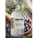 GIN GINEPRAIO CL.50