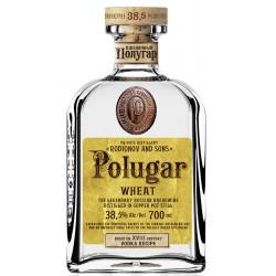 POLUGAR WHEAT-GRANO