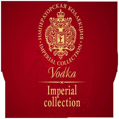IMPERIAL COLLECTION ULTRA PREMIUM CARAFFA REFILL
