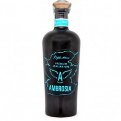 GIN AMBROSIA DAY EDITION CL.70