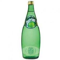 Acqua Perrier cl.75