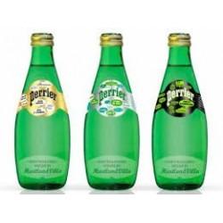 Acqua Perrier cl. 33 - 24pz