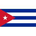 CUBA ATTENZIONE PER I RUM CUBANI NON SI ACCETTANO PAGAMENTI PAY PAL SOLO BONIFICO ANTICIPATO E ORDINI A PARTE